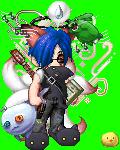 Kyo554's avatar