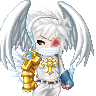 unknown angelic's avatar