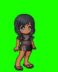 mz_sexi_bunney's avatar