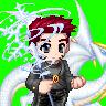 dragon_lord145's avatar
