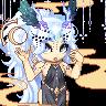 Seraphim Call's avatar