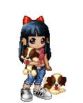Brown Eyed Girl 54's avatar