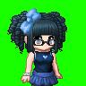 missmurder[x].'s avatar