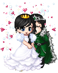 Nadine 0_o's avatar