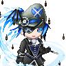 astrobetch's avatar