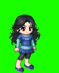 Kimiko Shinzui's avatar