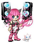 ginia100's avatar