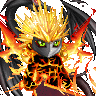 red_devil_from_hell's avatar