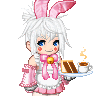 Strawberry Creme Maid's avatar