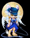 Selete's avatar