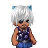 SamuraiSamurai's avatar