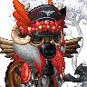 Miss Satori's avatar