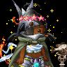 Akira Morgona's avatar