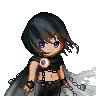 Vira Natsumi's avatar