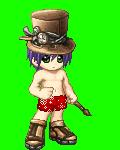 Guacamole-kun's avatar