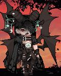 Mika_Ver_Leth's avatar