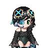 Dj-Zerooo's avatar