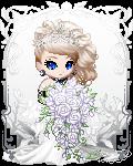 Midnight1313's avatar