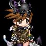 animegamergirl's avatar