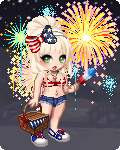 Madam Chai's avatar