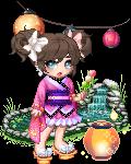 Chai Senpai's avatar