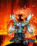 Flames3111