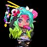 Lychee Sama's avatar