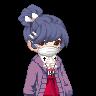 ichimatsuno's avatar