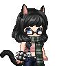 Miinako-Chan's avatar