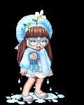 maknaee's avatar