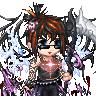 kyo kurai kori's avatar