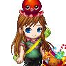 Alice Rideru's avatar