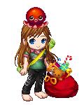 Alice Rideru