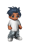 C_real7890's avatar