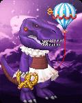 xlrs vtu's avatar