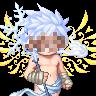 Redgar's avatar