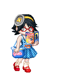 Cheyaka's avatar