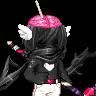 CoryBlink's avatar