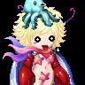 justmegs's avatar