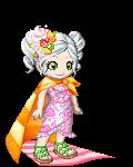 Mellowsrule's avatar