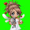 PreciouSweetHeart's avatar