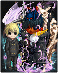 secret_reaper2