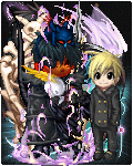 secret_reaper2's avatar