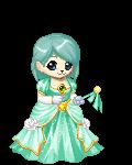 Lucialyn's avatar