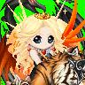 sapphire678's avatar