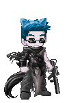 Gabrial_Lowen's avatar
