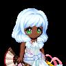ddmomo's avatar