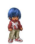 Gigaicej's avatar