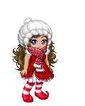 edible_fairy's avatar