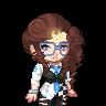 moon light dreamer11's avatar